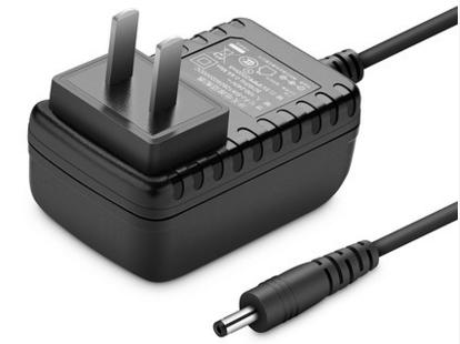 绿联(UGREEN)20307 5V2A DC3.5 电源适配器