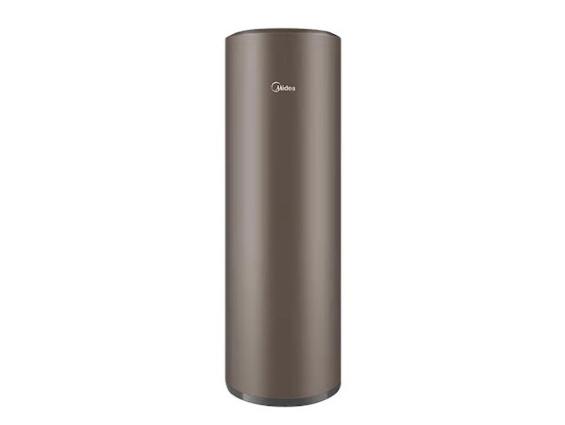 美的空气能热水器150升分体式一级能效智能变频恒温RSJF-V28/RN1-A01-150-(E1)