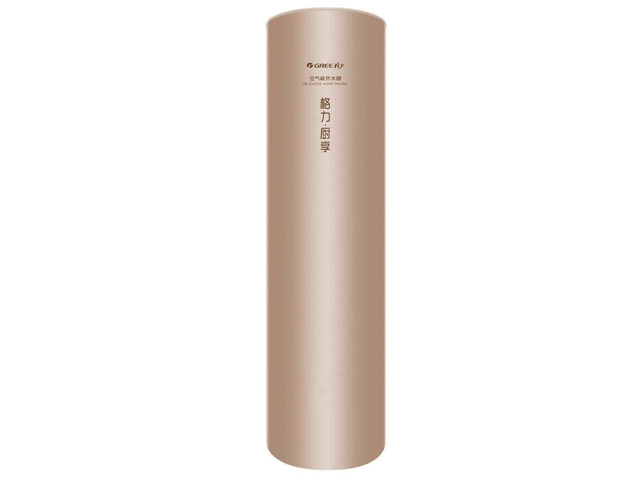 格力·厨享 厨房空调热水器 200L 空调热水 天生一对 KF26FW/RS31A 顶(配FKMA01A和SXTD200LCJW/D1和风管软管)