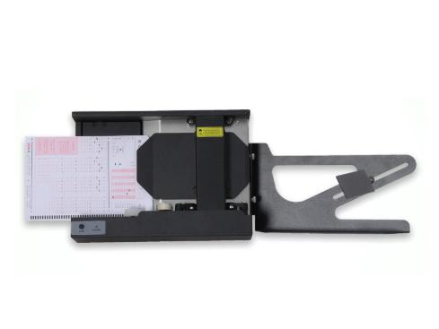 南昊 光标阅读机32FS 适用一教室一台,学生、老师操作两不误