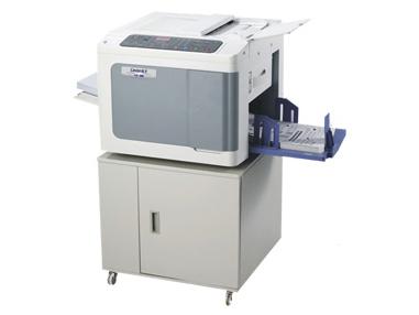 佳文 VC-21S 数码一体机 数字热敏制版 高速数码制版/全自动孔板印刷