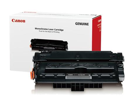 佳能(Canon)硒鼓CRG309 标准容量 黑色(适用LBP3500)