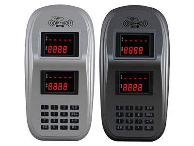 利联 L960液晶中文台式消费机