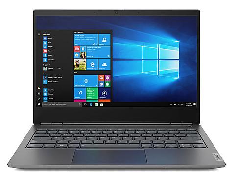 揚天 威6Pro 全新第十代英特爾酷睿i5-10210U/Windows10家庭中文版/8G/512G SSD/AMD R630 2G獨立顯卡/14英寸