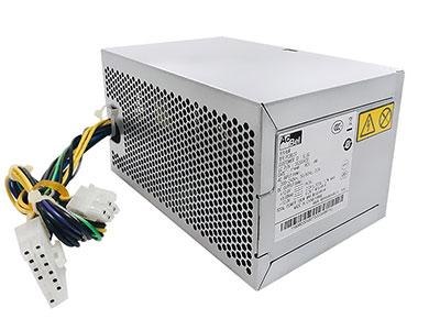 联想14针电源PCB037 PCB038额定180W台式机电脑电源