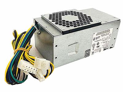 联想 10针电源HK280-72PP 适用 联想 M410 415 M610 B410