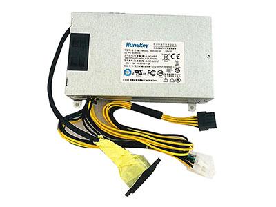 联想一体机HKF2002-32 APA006电源B545 B355 B455 B540 B550 B350