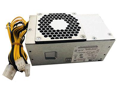 原装联想10针电源PCE015 通用PCE025 HK280-72PP FSP180-20AG