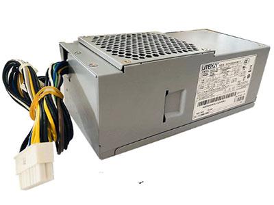 联想14针电源PS-4241-02适用H3050 5050通用于FSP240-40SBV
