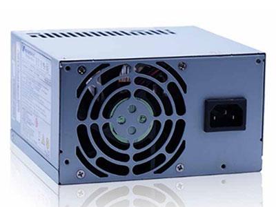 联想 FSP320-60EGA 通用PC6001 PC9008 HK380-12GP DPS-280FB