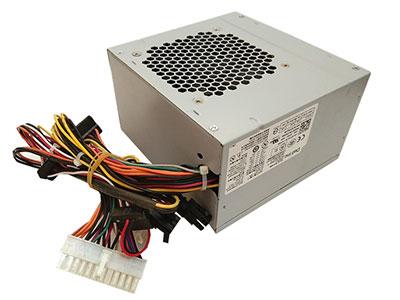 原装DELL D460AM-01HU460AM-00 适用XPS 8000 8100 8300 8900电源