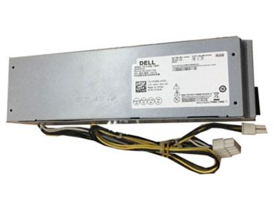 戴尔H240AM-00适用OptiPlex3040 5040 7040台式机小电源8+4针