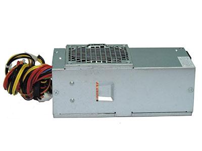戴尔 L250AD-00 F250AD-00 D250AD-00 H250AD-00 FY9H3 电源