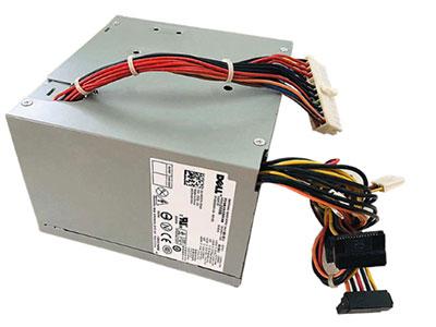 戴尔 L305P-01 通用F305P-00 N305P-06 H255PD-00 台式机电源