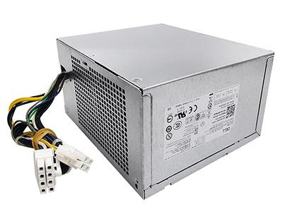 全新DELL3020/9020MT/L290EM-00/AC290AM/7020MT 290W 8针4针电源