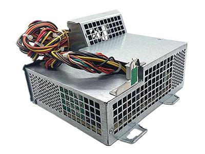 惠普HP RP5700 240W电源445102-002 578189-001 PS-6241-02HD