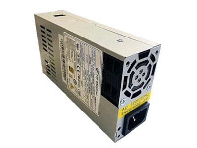 全汉1U模组电源 FSP300-60FAG 300W 静音电源 一体机 NAS电源