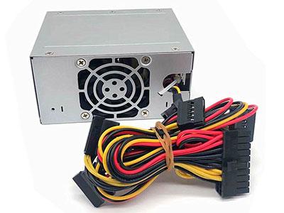 全汉fsp150-10gSV 录像机 刻录机 监控 SATA接口硬盘电源