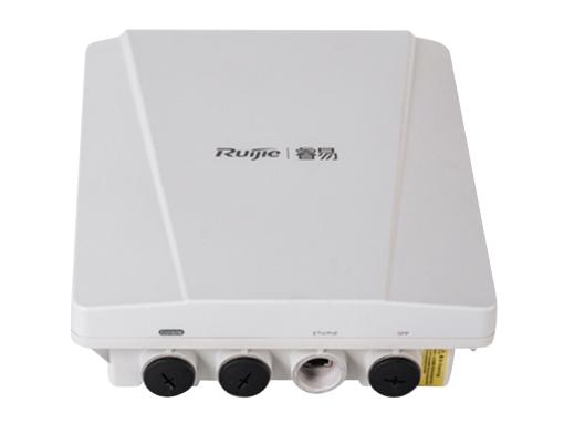 锐捷 RG-RAP630(CD) 室外双频大功率无线基站