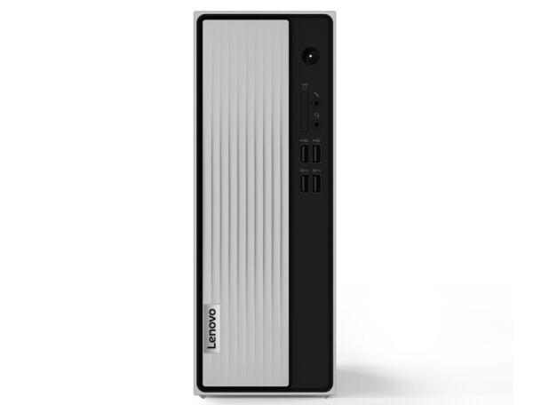 聯想(Lenovo) 天逸510S R3 家用商用臺式機辦公電腦主機