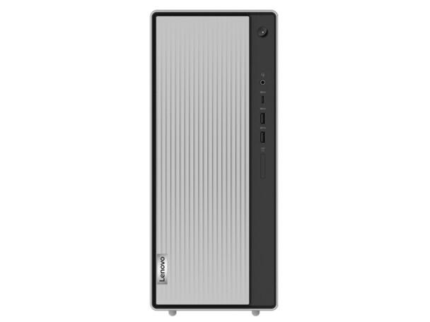 聯想(Lenovo) 天逸510PRO I7 個人商務臺式機電腦整機