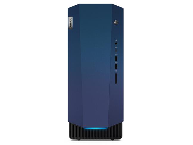 聯想(Lenovo) 設計師GeekPro I7 設計師游戲臺式電腦主機