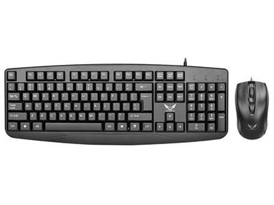 零点之约  LD802      U+U  1.时尚外观,打硅胶垫手感更好                   2.鼠标30g配重更符合常规手感握感设计常用不累       3.标准键区设计,自如应对各种办公环境           4.放水孔设计,轻松解决溅水,洒水问题,让键盘使用更长久