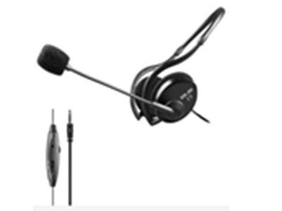 声籁  E9话务耳机,USB接口 E9话务耳机,USB接口