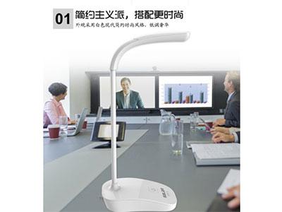 声籁  SLM13台灯式USB麦克风