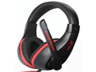 声籁 KX102 办公大耳机
