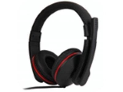 声籁  A500耳机 办公大耳机