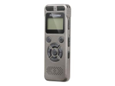 数码录音笔RV29