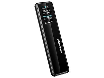 智能Ai录音笔-XD01