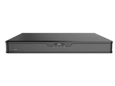 宇视  NVR304-09S-DT 4盘位 09路接入 NVR