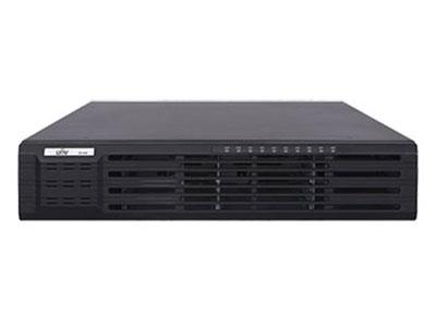 宇视  DE-S108 8盘位网络存储扩展柜