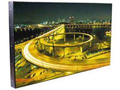 宇视 MW5255-P3-D LCD拼接显示单元