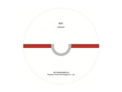 宇视  BM5.0 备份服务软件