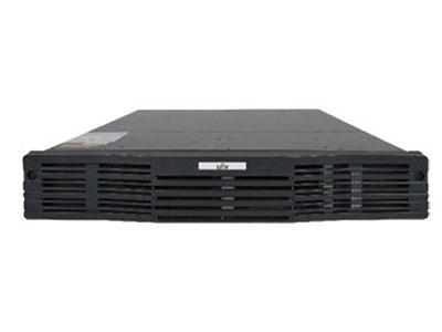 宇视  DA8500-E 设备代理服务器
