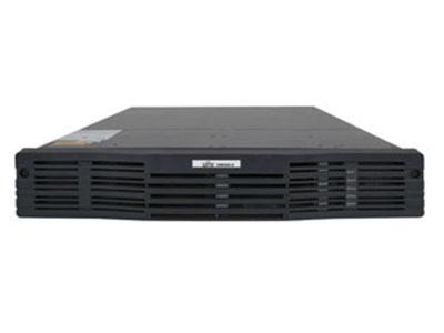 宇视  VM8500-E 视频管理服务器