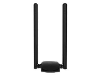 迅捷 FW300UH  300M高增益无线USB网卡