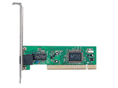 迅捷 FN8139L  10/100M自适应以太网网卡
