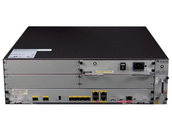 郑州聚豪 河南总代理 特价推荐: 华为(HUAWEI)AR3260E-S 高端企业级 集成路由器 客户热线:柴经理 132535