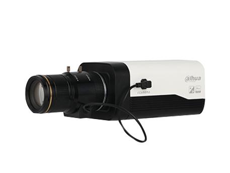 大華 DH-IPC-HF8238F-NF 200萬光網口標準槍網絡攝像機