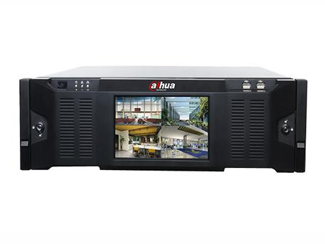 大華 DH-NVR616R-128-4KS2 網絡硬盤錄像機