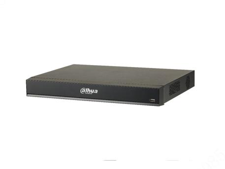 大華 DH-NVR4232-I 智能網絡硬盤錄像機