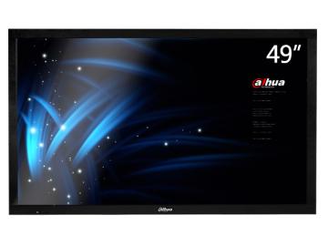 大華 DH-LM49-S400 49寸S400監視器