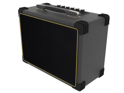 """特美声  JT06-8 """"颜色:黑、白、红、棕 低音:8寸,80磁,全频低音,25芯4欧15W,高性进口纸盆 高音:3寸,60磁,全纸14芯4欧10W,高性进口纸盆 净重:4.6KG 电池规格:12V/5.5A 额定功率:30W;峰值功率:120W 适配器:15V/4A 话筒:单咪 扬声器配置:8寸全频扬声器 频响范围:70Hz-20K Hz 产品尺寸:355*175*255mm  """""""