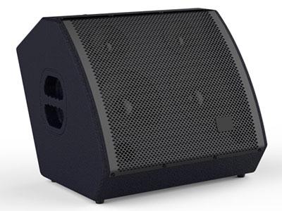 """特美声  JT08-52 """"颜色:黑、红、蓝 低音:8寸,100磁,全频低音,35芯4欧60W,高性能进口 纸盆 高音:3寸*2,60磁,全纸14芯4欧20W,双磁,高性进口纸盆 产品尺寸:390*256*340mm 箱休:采用进口高度中纤板,手工喷漆箱 额定功率:80W;峰值功率:220W 适配器:15V/4A 话筒:双对频话筒 频响范围 (-3dB):70Hz-20KHz 电池规格:12V/7.5A"""""""