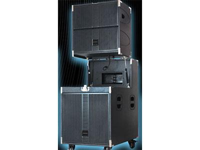 """山水 SG9-10 """"喇    叭:10寸 频率响应:40KHZ-20KHZ 额定功率:100W 电    池:20AH 使用时间:3-8H 话筒配置:双咪U段追频 带人声处理器 5.8G无线串联  """""""