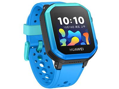 华为儿童手表3sNEO(4G+512M)蓝